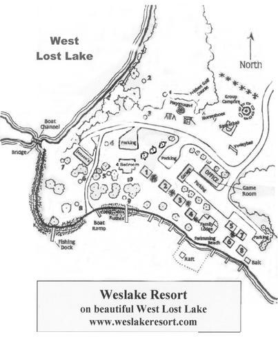 resortmap[1]